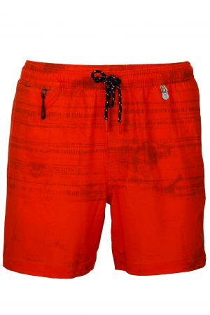 Swim-Shorts-Mens-Swimwear-Southcoast-camouflage-Rot-Red-prints-summer-trend-water-sport-Wasser-Sport-Herren-Badehose-Maenner