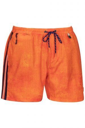 Swim-Shorts-Mens-Swimwear-Southcoast-camouflage-blue-prints-summer-trend-water-sport-Wasser-Sport-Badehose-