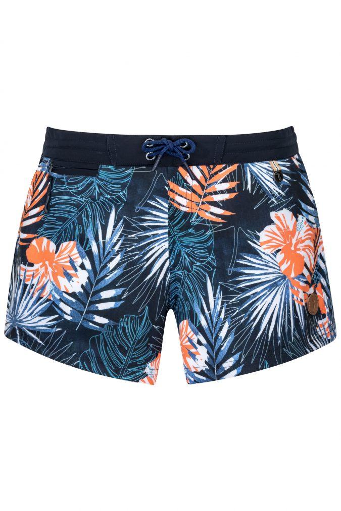 blue-prints-summer-trend-water-sport-Wasser-Sport-Badehose-Frauen