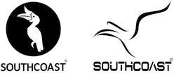 SOUTHCOAST | Bademode, Bikinis, Beachshorts Logo